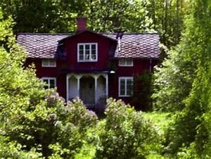 Haus Mieten Bünde : schwedenhaus mieten ferienhaus am see ~ Watch28wear.com Haus und Dekorationen
