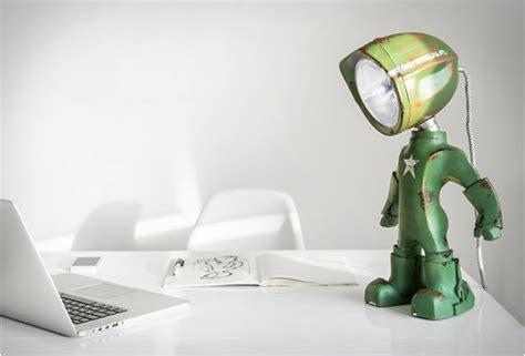 les de bureau design le de bureau design et personnalisable voilà lster