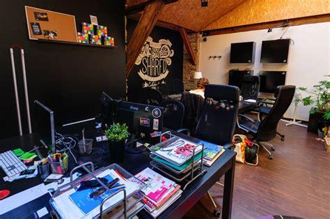 boulevard l駮n bureau nantes le bureau nantes luxe au bureau nantes unique design la maison design la maison