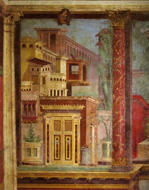 images  prestigeous classical trompe loeil