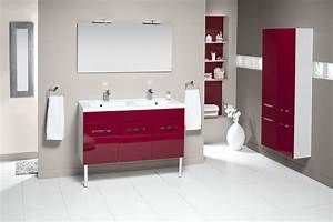 spot salle de bain leroy merlin With porte de douche coulissante avec spot led salle de bain 12v