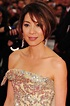 49 Hot Pictures Of Michelle Yeoh Are Just Too Damn Sexy