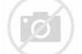 Cute Little Monk is All Grown Up: Ashton Chen Xiao Long ...