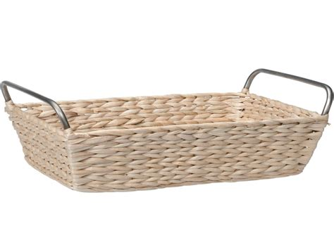 Small Storage Baskets Bathroom by Bathroom Storage Baskets Pictures Decorations