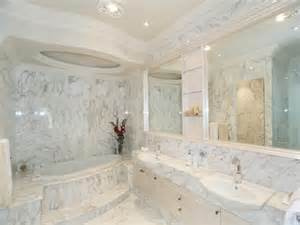 Homes And Gardens Bathrooms Ideas Picture