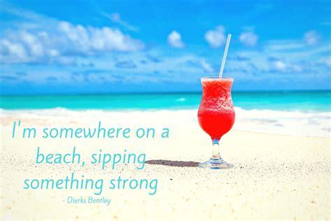 Best 25+ Beach Lyrics Ideas On Pinterest