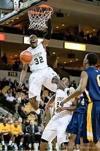 Photos: UCF Men's Basketball vs North Carolina A&T ...