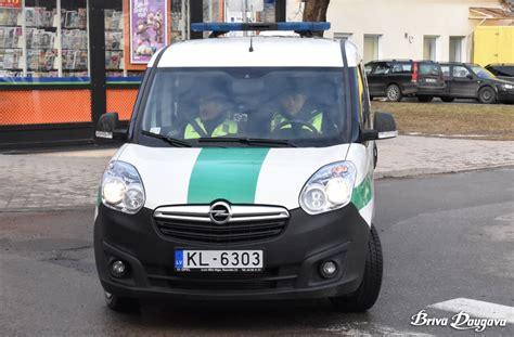 Nedaudz palielinātas algas pašvaldības policijai   Brīvā ...