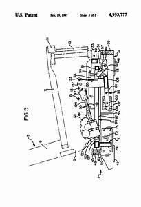 Bruno Wheelchair Lift Wiring Diagram Download