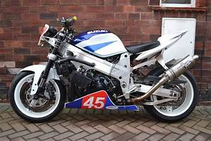 great Suzuki TL1000R streetfighter'd with an Yamaha R6 ...