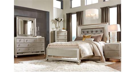 sofia vergara paris  pc queen bedroom   bedroom