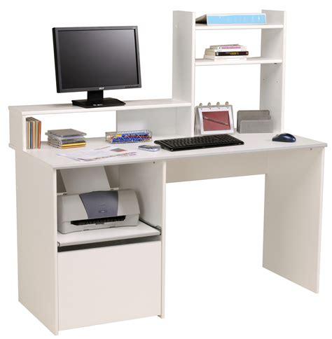 bureau armoire ikea ikea computer desk ideas ikea computer desk for home