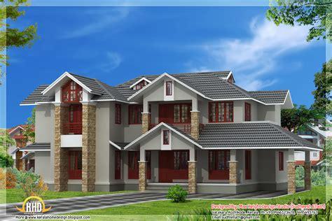 home designs plans nice home designs 4696