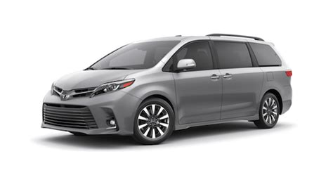 Hendricks Toyota by Hendrick Toyota Of Apex Toyota Dealership Serving