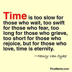 time quotes quotesgram