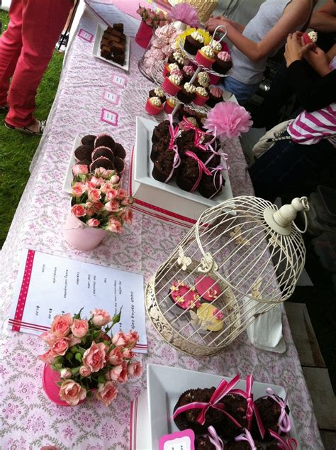images  wedding show stand ideas  pinterest