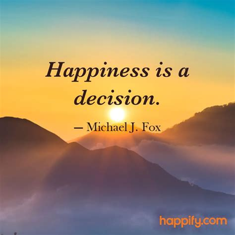 choose happiness ideas  pinterest  happy