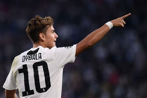 juventus  young boys result  stream