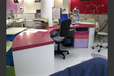 bureau de medecin orquin menuiserie gt gt bureau médecins menuiserie à