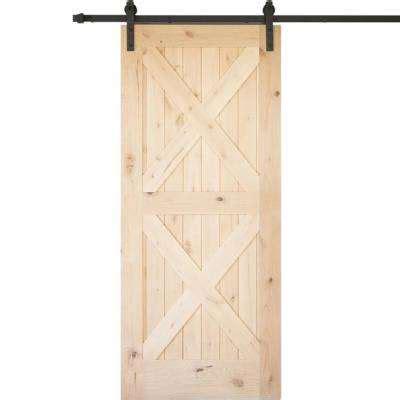 36 x 84 interior door 36 x 84 barn doors interior closet doors doors