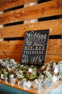 olive wedding favors wedding favor inspiration temple square
