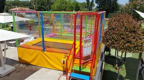 tappeti elastici roma tappeti elastici roma 28 images playground roma totti