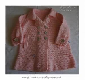 Pap 94 : falando de crochet mant de croche isabela pronto ~ Gottalentnigeria.com Avis de Voitures