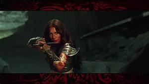 John Carter ( Movie 2012 ) images john carter wallpapers ...