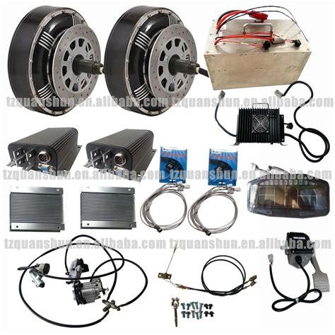 Electric Car Conversion Kit by Electric Car Conversion Kit Buy Electric Car Conversion