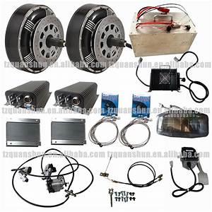 Kit Electrification Voiture : electric car conversion kit buy electric car conversion kit wheel hub motor electric car kits ~ Medecine-chirurgie-esthetiques.com Avis de Voitures
