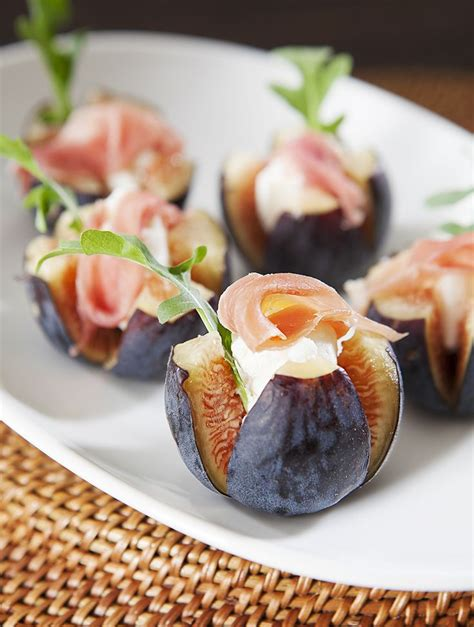 appetizer canape 55 best images about easy canape recipes on