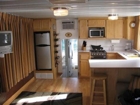 ft skipperliner houseboat reduced  callville