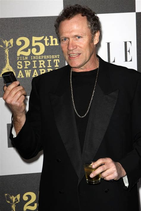 Michael Rooker Picture 18 The 25th Film Independent