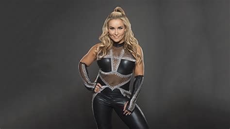 natalya superstar wwe raw smackdown usa network