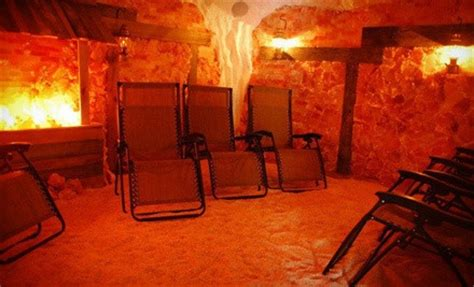 salt cave visits serenity salt cave groupon
