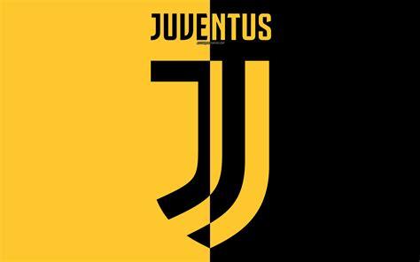 Download wallpapers 4k, Juventus FC, new emblem, art ...