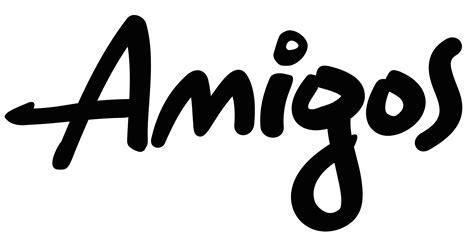 Volunteer Abroad in Latin America - Amigos de las Americas
