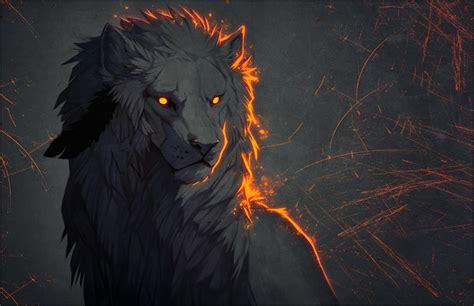 fire umbra  kaisercrux  deviantart