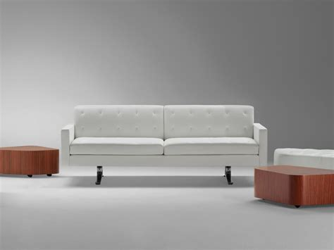 The Design Of Poltrona Frau Sofas And Armchairs