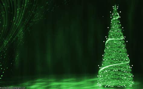 green tree background wallpaper idolza