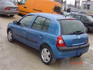 Attelage Clio 3 : les attelages brink les attelages autoprestige discount accessoires auto ~ Gottalentnigeria.com Avis de Voitures