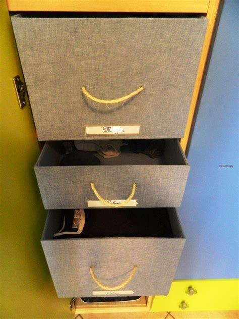 scatole per guardaroba scatole guardaroba archivi l insolita scatola