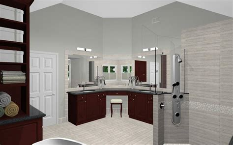 Estimated Costs Of Monmouth County Master Suite Addition