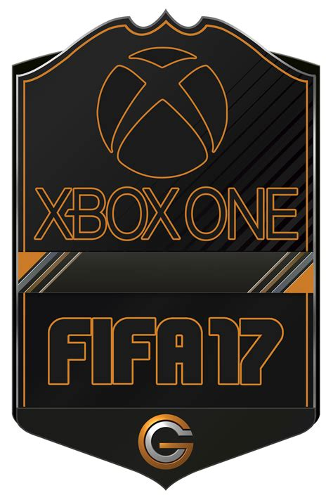 Buy Fifa 17 Xbox One Coins And Download