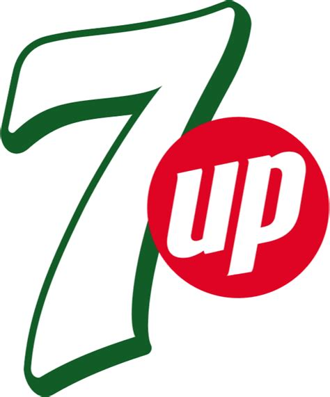 The Branding Source: Authentic new 7up logo