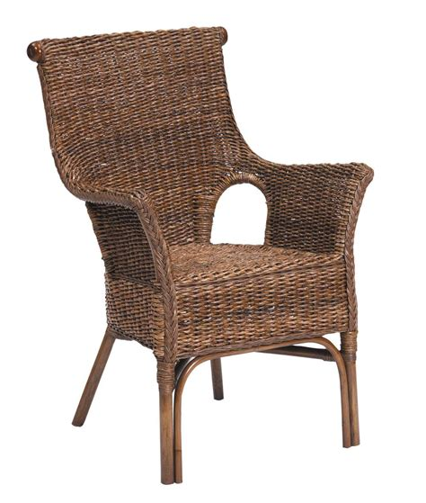 occasional rattan chair indoor furniture our products