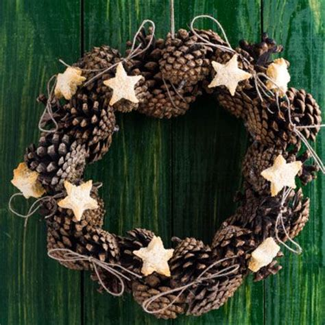 craft with pine cones 17 best images about pine cones on pinterest hanging decorations crafting and sprays