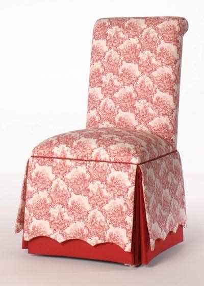 parsons chairs page  carrington court custom chairs