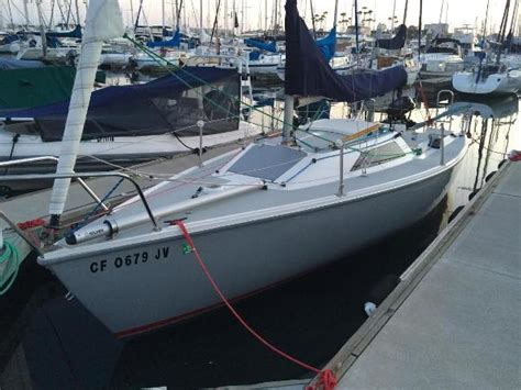 Catalina 22 Boats For Sale by Catalina 22 Boats For Sale Boats