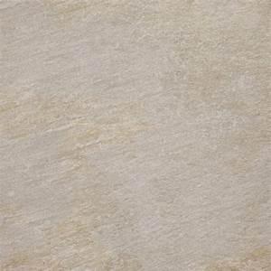 Terrassenplatten 2 Cm Stark : stoneline grey grip 60x60x2 ~ Frokenaadalensverden.com Haus und Dekorationen